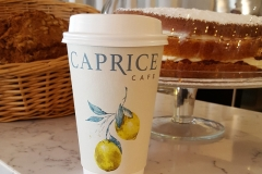 Caprice-Takeaway-Cup