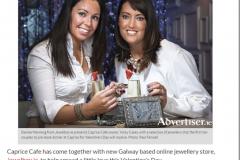 Galway Ad. Digital_31.01.2017