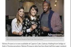 Galway Ad_Digital_6.2.2017