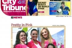 Galway City Tribune_P.4_07.10.2016