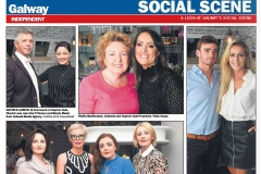 Galway Indo P.18 28.09.2016