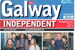 Galway Indo_P14. -8.02.2017