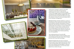 Hotel+Resturant Times_P.27