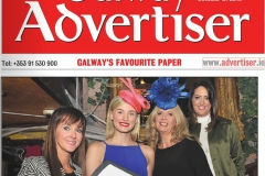 Galway Ad_P.33_27.10.2016