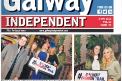 Galway Indo_P.14_02.11.2016