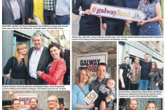Galway Indo_P.18_05.04.2017