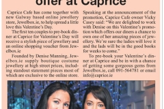 Galway Indo_P.29_1.2.2017