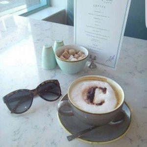 coffeecaprice